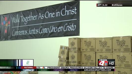 Church Organization Feeding Hungry Arkansans_7241393588845429723