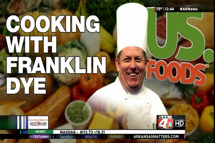 Cooking with Chef Franklin Dye_-3760062620189703399