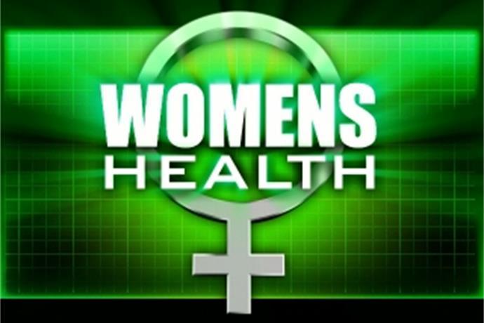 St. Vincent Sponsors Women's Health Seminar Thursday in Little Rock_-2893731691909789959