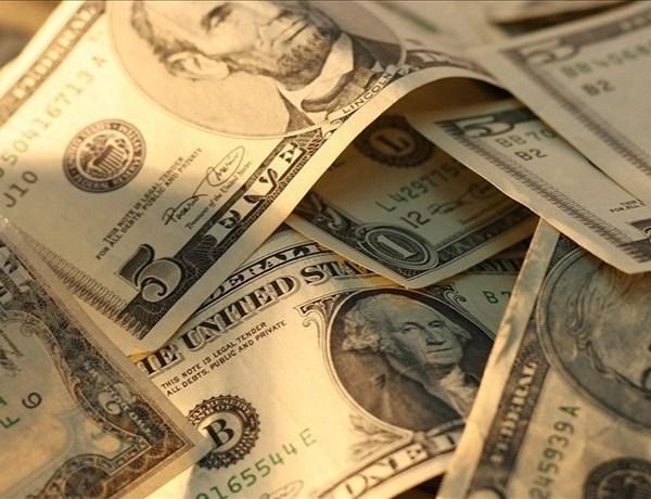 Money - generic_-1082732350653709808