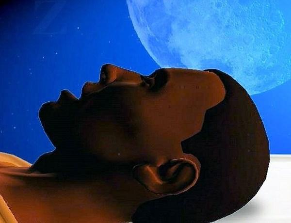 Sleeping man generic_-3563580760046876419