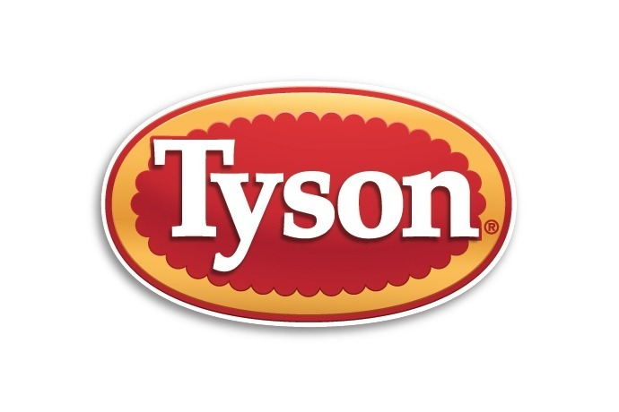 Tyson Foods Logo 2014_7522866666939106358
