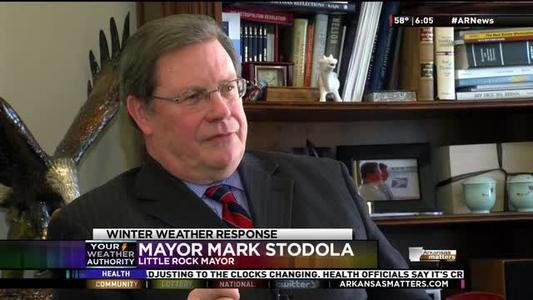 Mayor Mark Stodola Winter Weather Response_-955847484989681834