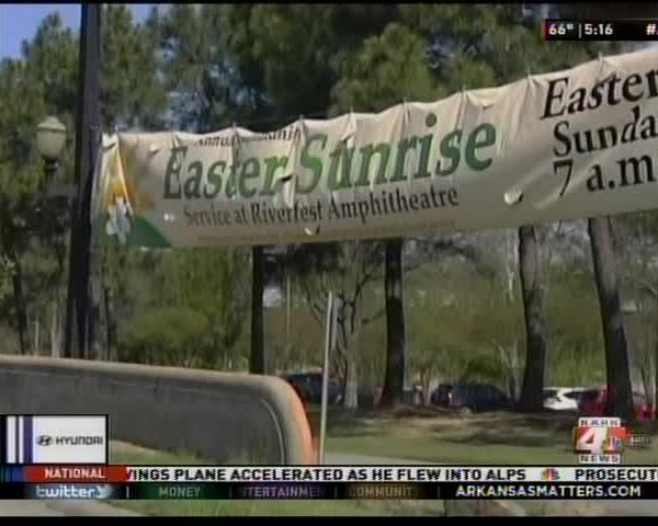 Faith Matters_ Easter Sunrise Service_469277538331609912