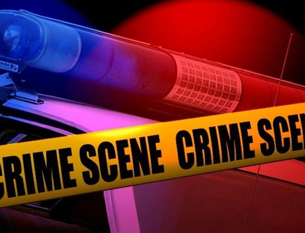 Overnight Homicide in Pine Bluff_8999853910324495992