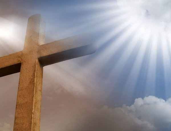 Easter - religious_6002399610518915304