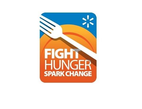 Fight Hunger. Spark Change. Logo_1727641450900505319