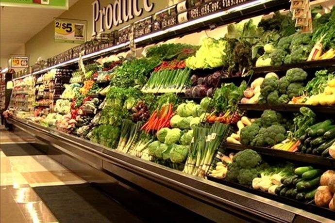 Supermarket produce generic_-8436183464685779384