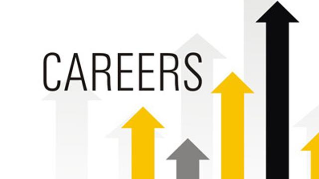 careers_1429539618681-22991016-22991016.png