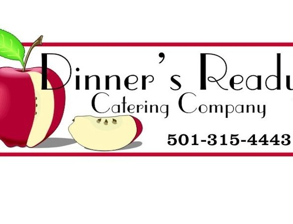 Dinner's Ready Catering Logo_-2478990231799512428