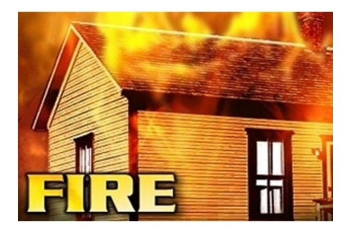 House fire generic_-2878689969601558929