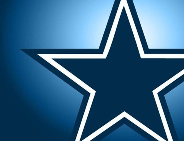 Dallas Cowboys Logo_-4003908862351814821