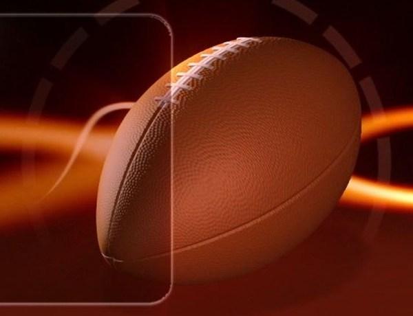 Football_4986443656497417518
