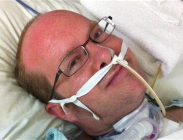 Jason Bowmaster in the hospital_4688524020592101783