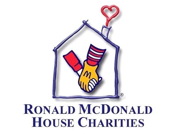 Ronald McDonald House Charities (http__madison.cr.k12.ia.us_)_-7179865457942641748