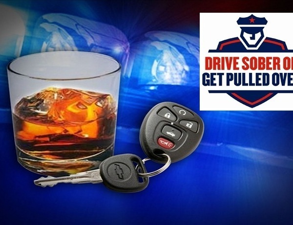 Drive Sober or Get Pulled Over_Anti-Drunk Driving Campaign_7305670101292044237