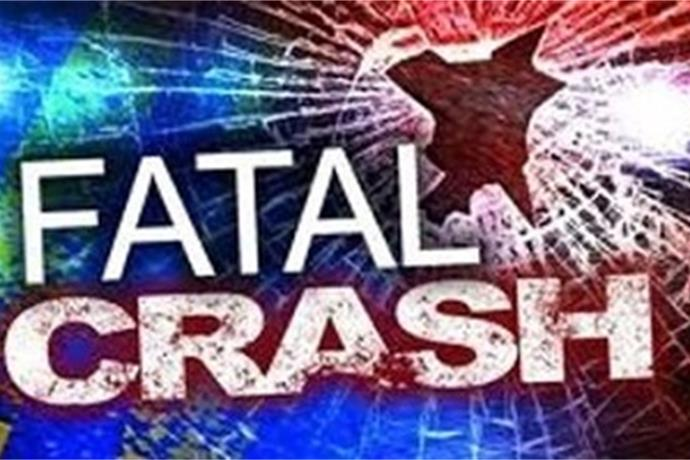 Deadly Highway 70 Wreck_762669049499567118