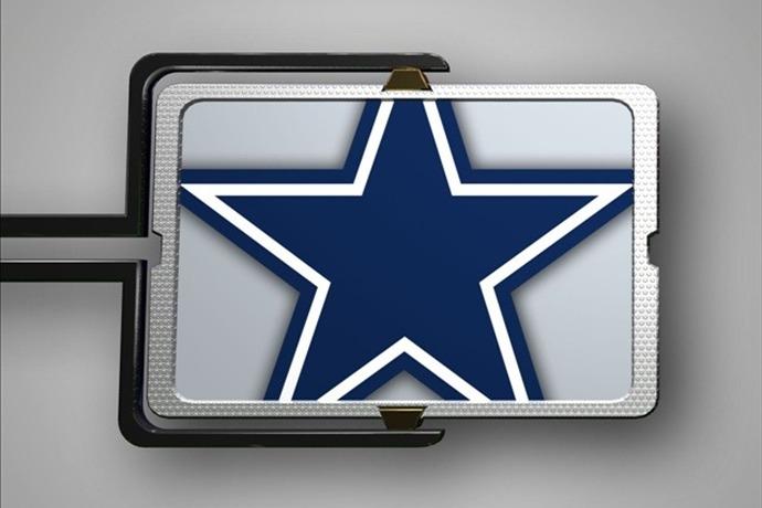 Cowboys_-7932695067446787298