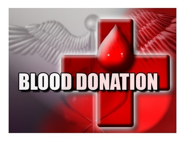 Blood Donation Large Size Graphic_-8144756486476643305