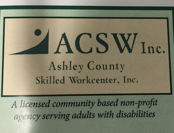 Ashley County Skilled Workcenter_-5818257889617360096