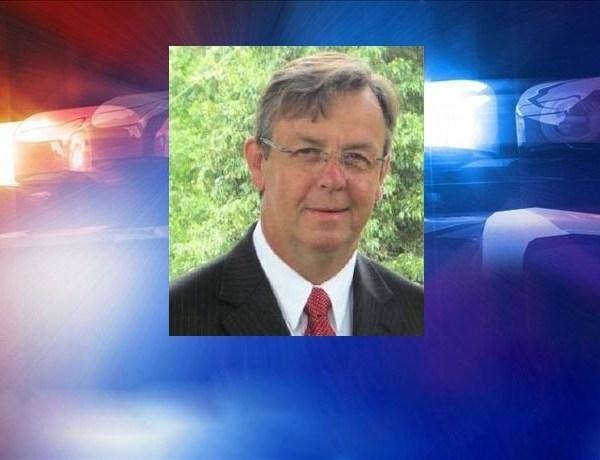 Jeffrey Kirkwood missing in Nevada_8929424602637550934