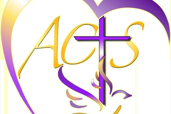 Agape Community Temple of Servants (ACTS)_2757198308814505888