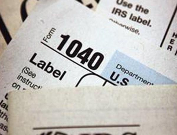 Taxes_3740968652368923145