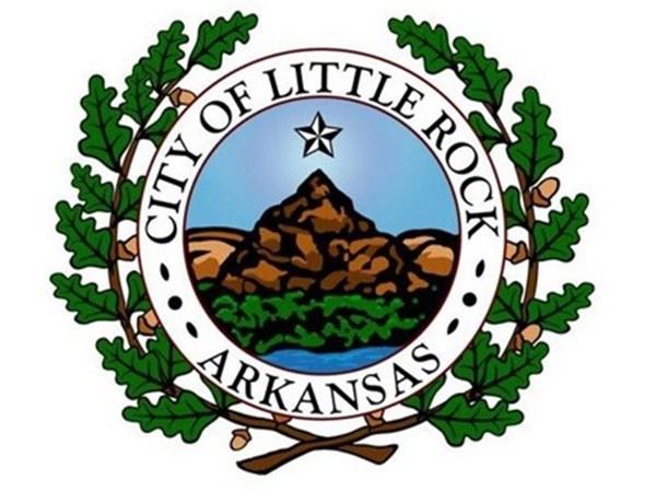 City of Little Rock (Twitter_@CityLittleRock)_-4861344287865942874