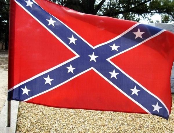 Confederate Flag _-7385091442014665034