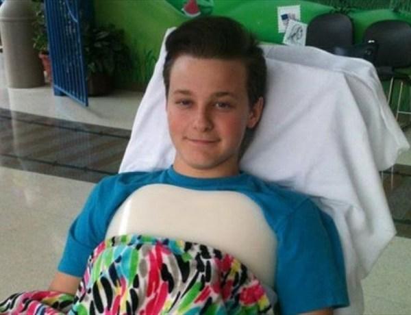 Austen in Hospital_-4903193231145677616