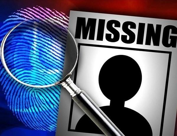 missing_-6919883389384898688