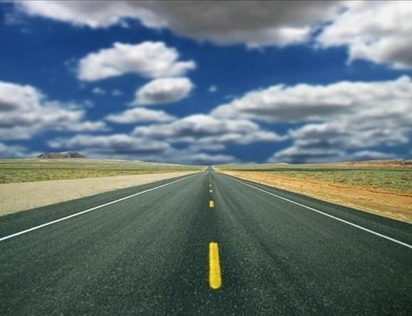 Highway, Road_1056586217824996570