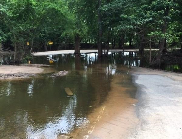 Arkansas River Trail in NLR_7916185443844312210