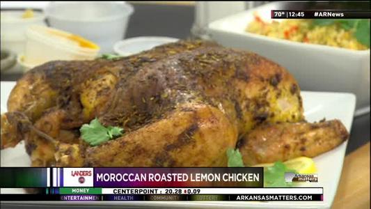 Moroccan Roasted Lemon Chicken_2119573122737586601