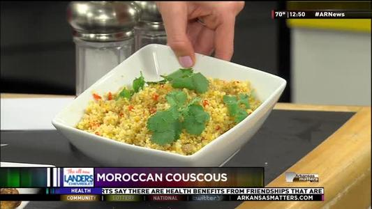 Moroccan Couscous_6039422886015225701