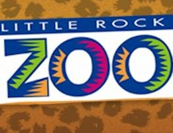 Little Rock Zoo_-4522077650050006476