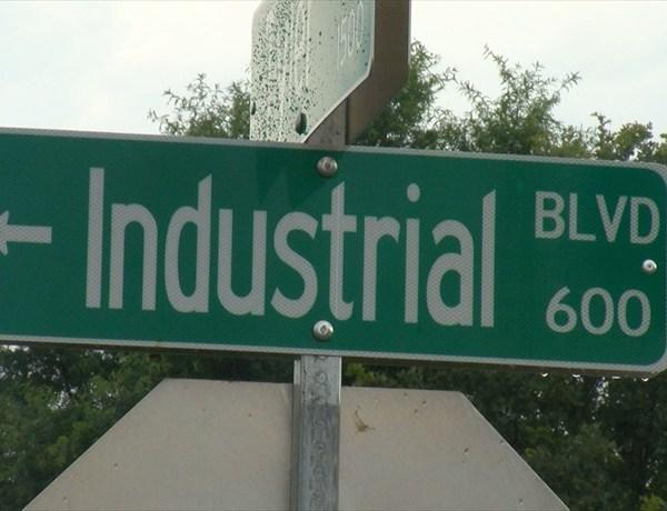 industrial_5910740529953063217