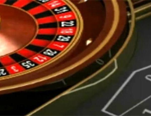 Online Gambling for Money__6045052094601776383
