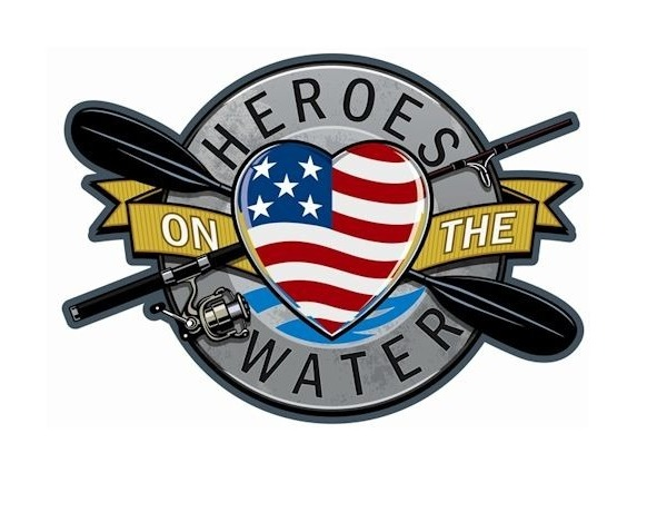 Heroes on the Water Logo_8630882705920051417