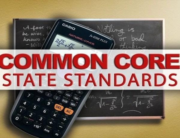 Common Core State Standards_-4095706655362497644