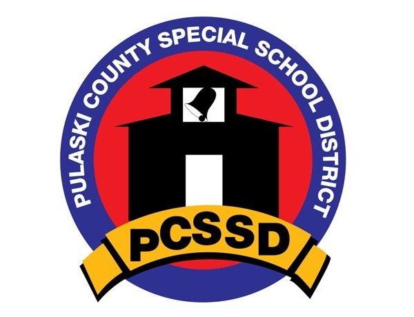 Pulaski County Special School District PCSSD_6651979027759320979