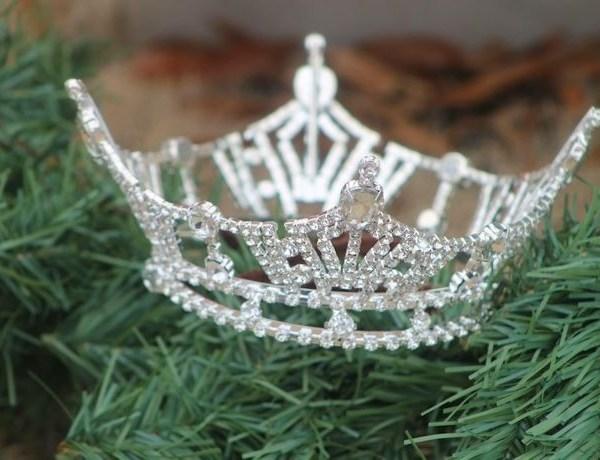 Miss Arkansas Crown 2015_663644690164564274