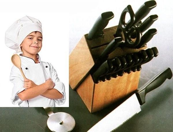Youth Chefs Pulaski Tech_-1174388621910520598