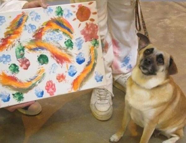 Pup Art _3849914766865419852