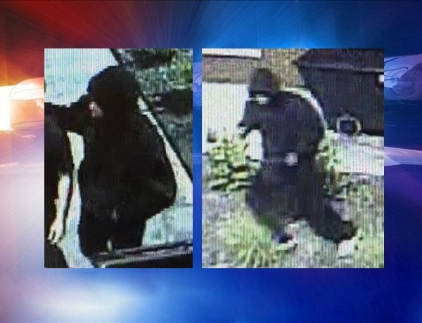 Conway Police release pictures of Chick-fil-A shooter suspect _5714511438137739416