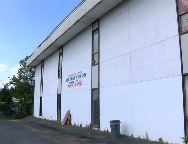More allegations of child abuse at Anderson Taekwondo Center._8916053489665001829