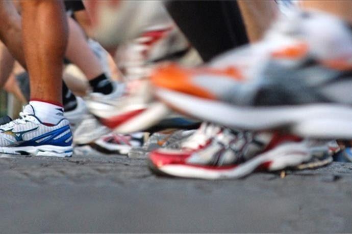 Running, generic_8195030409897263474