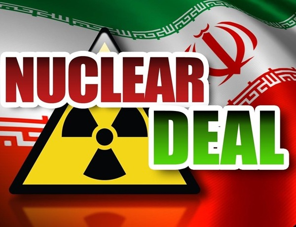 Iran Nuclear Deal_-4981866149648773243