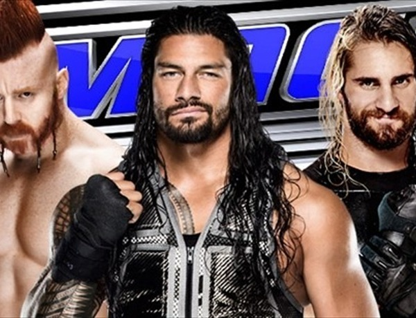 WWE SmackDown_-2497993017434485183