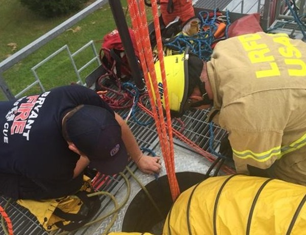 Confined space training_-3312433055653671814